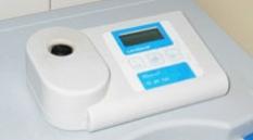 Měření kvality vody PC Direkt