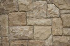 Obklady imitace přírodního kamene