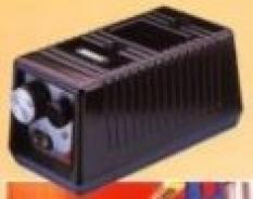 Transformátor MB 730