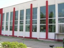 Okná 7 - komorové