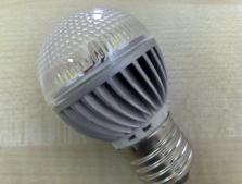 LED žárovky pro výměnu