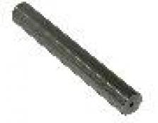 Magnetická separační tyč 25x150 N