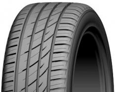Letné pneumatiky