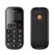 GSM telefony