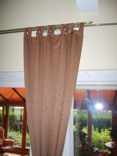 Koupelový textil