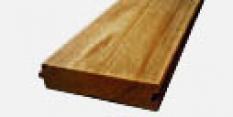 Podlahové desky