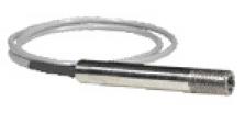 IRtec Rayomatic 6 levný kompaktní teplotní senzor