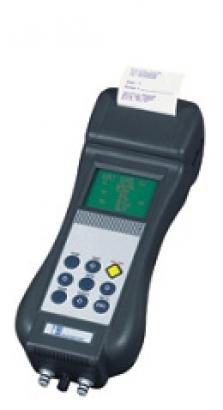 EcoLine 2000