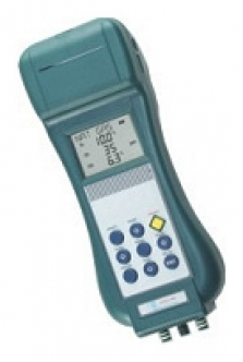 UniGas 1000 – Levný nástroj pro údržbu kotlů