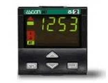 M1 – regulátor teploty