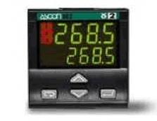 M3 – Regulátor teploty ohřev/chlazení