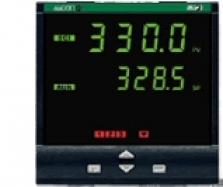 Q1 – Regulátor teploty ohřev