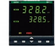 Q3 - Regulátor teploty ohřev