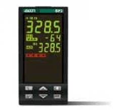 X5 - Multifunkční panelový regulátor s komunikací