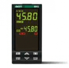 X3 – Regulátor teploty ohřev