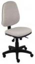 Kancelářská židle Bata