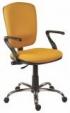 Kancelářská židle Zoro