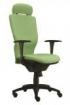 Kancelářská židle Ema