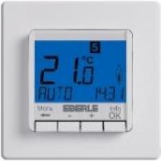 Prostorový termostat FIT 3R