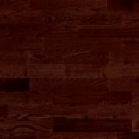 Dřevěné podlahy Magnum - Mořená kolekce