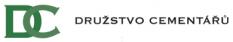 Betonové výrobky - Družstvo cementářů Praha