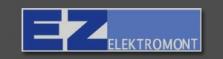Elektrotechnické zariadenia