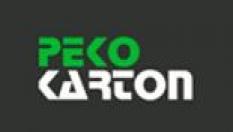PEKO KARTON, výrobce nejen luxusní kartonáže