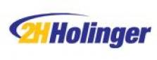 2H Holinger