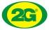 2G-spol. s r.o. - Přikrývky a polštáře