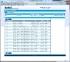 Software pro bankovnictví - správa platebních terminálů