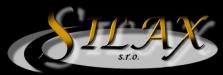 Fasády a strojové omietky  - SILAX s.r.o.