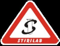 Laboratórne a diagnostické pomôcky