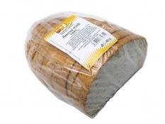Rascový chlieb KB 450g