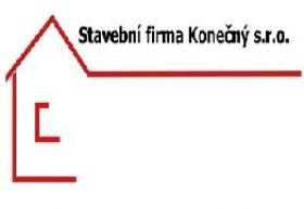 Stavební firma Konečný, s.r.o.
