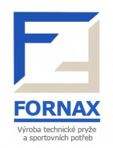 Kovovýroba, tryskání kovů,výroba forem - FORNAX, spol. s r.o.