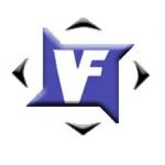 VINYL-FLEX, s.r.o.