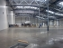 Průmyslové podlahy, strojně hlazené betony, drátkobetony, monolity, epoxidové stěrky