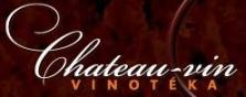 Predaj, dovoz a distribúcia vín