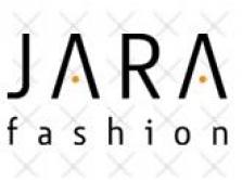 Dámska a pánska konfekcia vlastnej výroby značky JARA