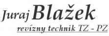 Technické revízie, odborné prehliadky a odborné skúšky pre tlakové zariadenia