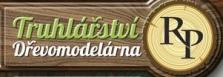 Petr Rusnok - truhlářství, dřevomodelárna