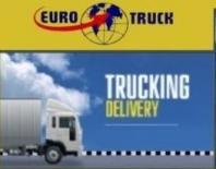 Nabízíme nákladní vozidla všech typů a značek - EuroTruck Praha s.r.o.