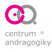 Vzdělávací a poradenská společnost Centrum andragogiky, s.r.o.