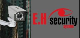 E.H security system - ostraha majetku a osob