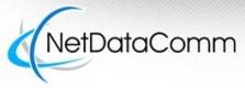 NetDataComm s.r.o. - přední poskytovatel telekomunikačních služeb v Brně a okolí