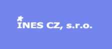 INES CZ, s.r.o.
