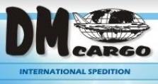 Letecká nákladní přeprava, Cargo, spedice,