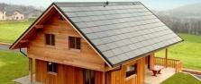 Chytrá fotovoltaika je naším hlavním mottem – BIPV a BAPV