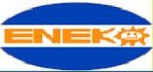 Prodej a půjčování vysoušecích – odvlhčovacích zařízení a související výrobky