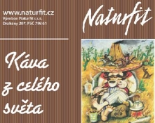 NATURFIT s.r.o.